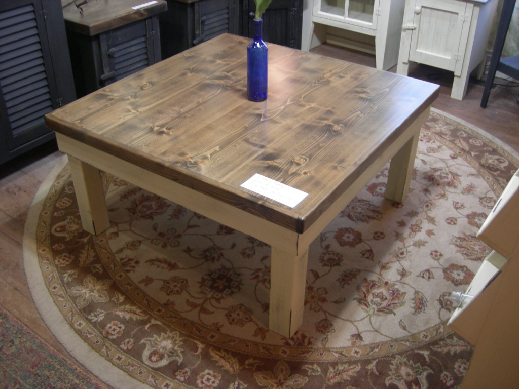 Custom Coffee Tables coffee tables - shop rooster tails for an impressive selection of