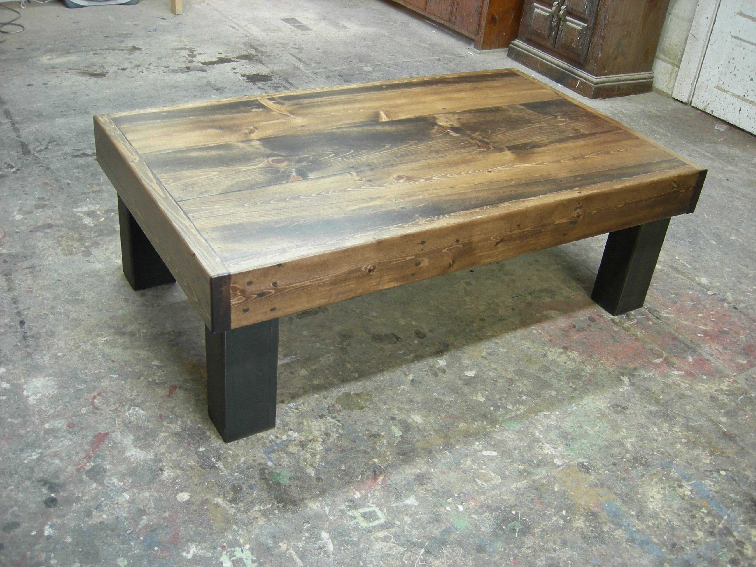 Coffee Tables Shop Rooster Tails for an impressive selection of