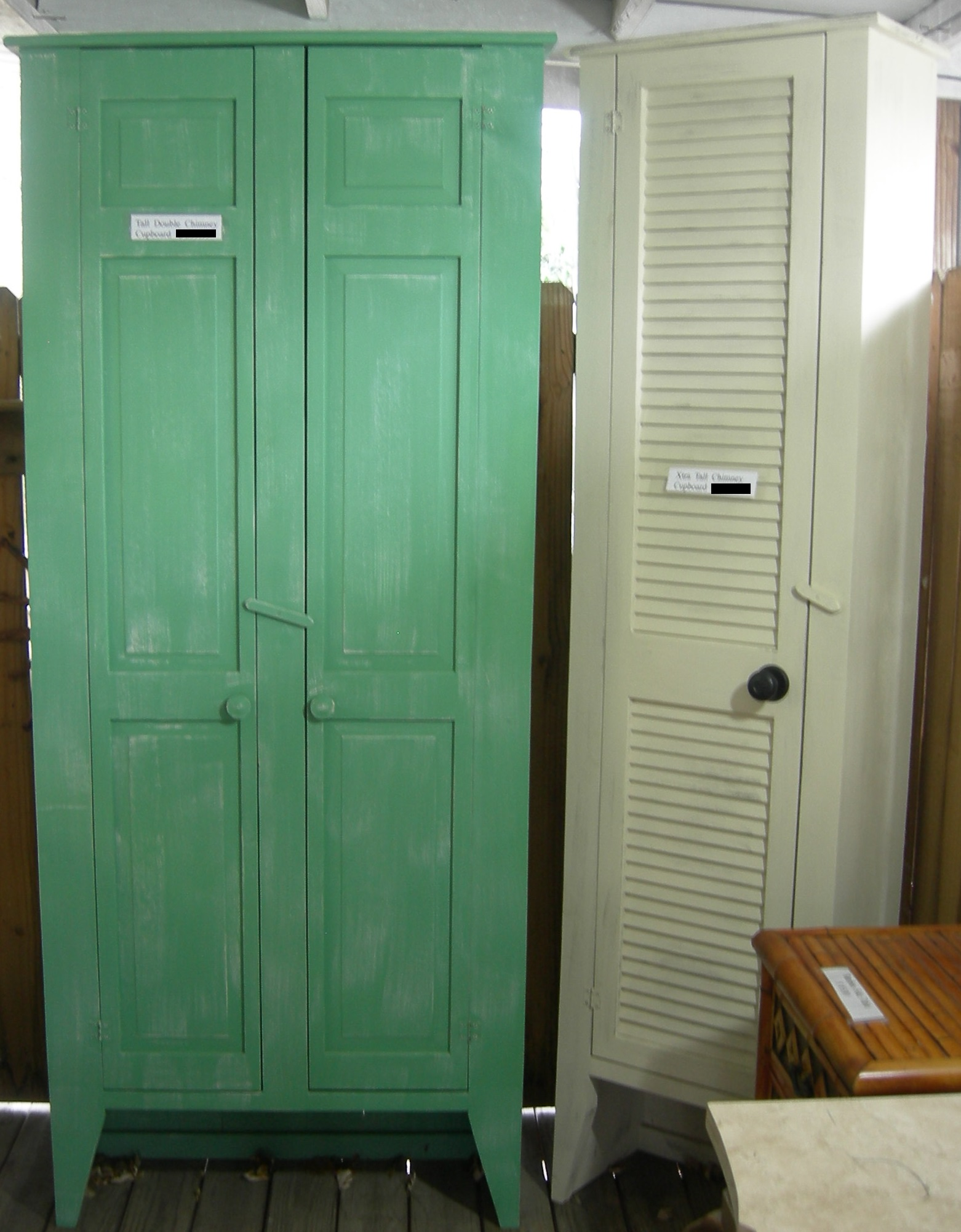 cabinets rown cabinet best wooden color furniture in tall with mesmerizing doors wood storage